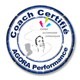 Coach certifié Process Communication